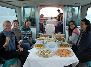 Brunch on Lake Maggiore_2.JPG