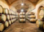 Franciacorta winery - Lake Iseo.jpg