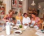 A private cooking class in Verona.jpg
