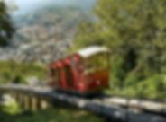 Bre Mount - Lake Lugano.jpg