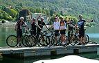 Bike tour - Lake Mergozzo 2.jpg