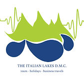 Nuovo logo Italian Lakes.jpg
