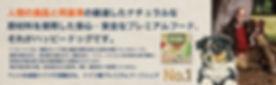 150515-HD_rnew_banner.jpg