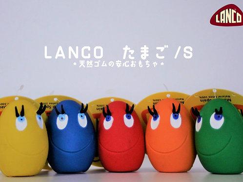 LANCO タマゴ