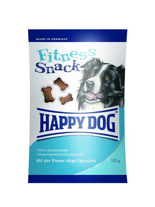 HAPPY DOG フィットネススナック 100g