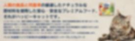150515-HC_rnew_banner.jpg