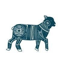 icon-lamb.jpg