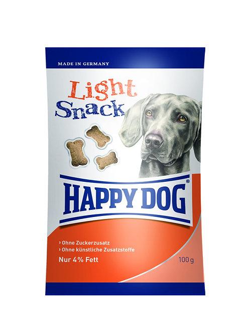 HAPPY DOG ライトスナック 100g