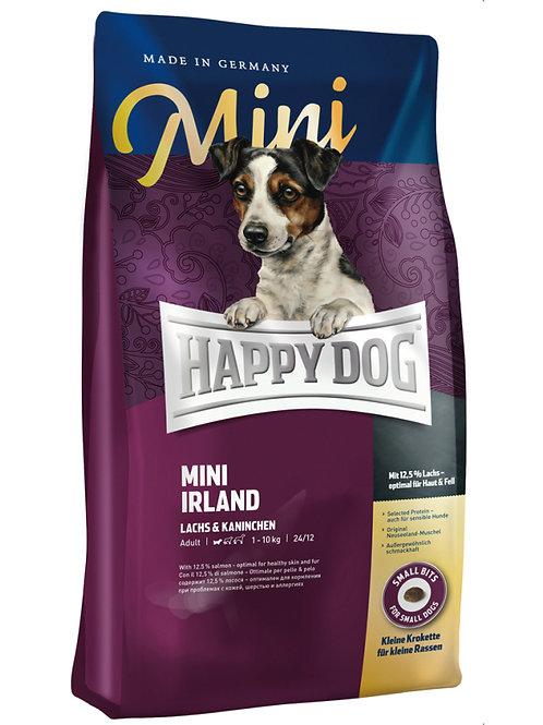 HAPPY DOG ミニ アイルランド 1kg
