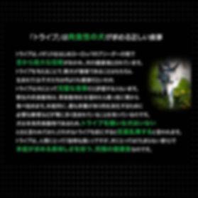 ニュートライプイメージメイン4.jpg