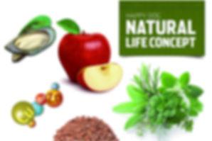 NaturalLife2014.jpg