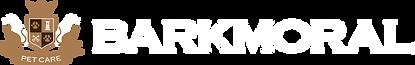 Wix _ Barkmoral logo for Masthead.png