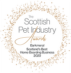 Pet Industry Award logo A.png