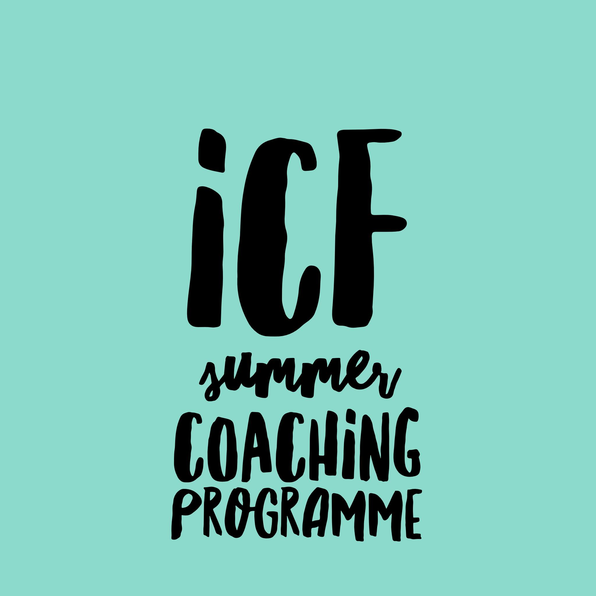 Bespoke 1:1 Coaching Package (5)ONLINE