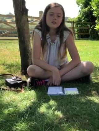 Video2.MOV