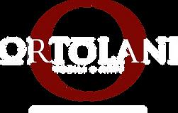 Ortolani_LOGO1-Home.png