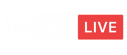 youtube-live.png