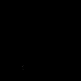Sports_Final logos-01_black.png