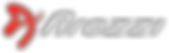 logo-arozzi-380x120.png