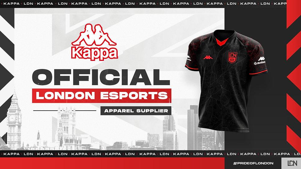 Fixed Kappa v2.jpg