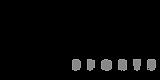 Final logos-09.png
