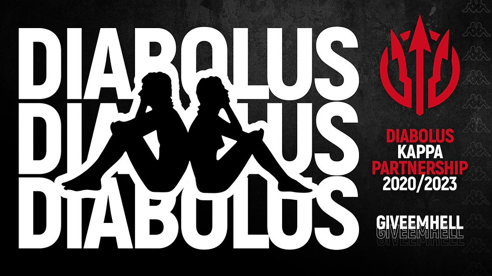 Kappa & Diablous partnership.jpg