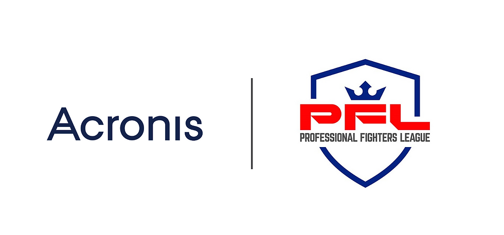 Acronis & PFL.png