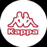 kappalogo.png