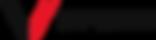 new-viperio-logo.png