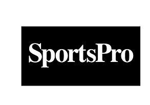 SportsPro-Logo.jpg