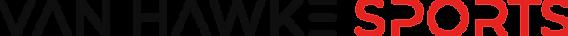 VHS_logo3.png