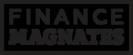 Finance_Magnates_Logo.png