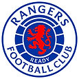 Rangers Ready Crest (RGB).jpg