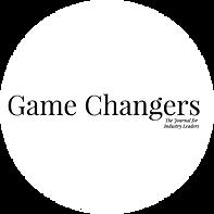 gamechangerslogo.png
