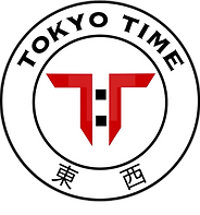 tokyo time.png