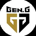 genG.png