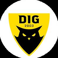dignitas.png