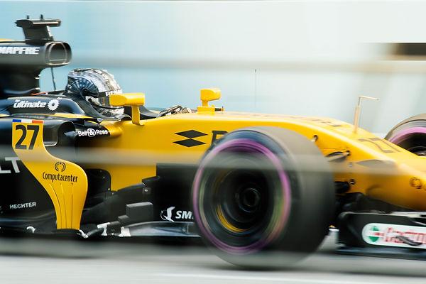 formula one car, formula sponsors