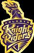 400px-Kolkata_Knight_Riders_Logo.png