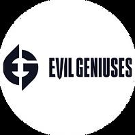 evil geniuses.png