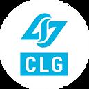 clg.png