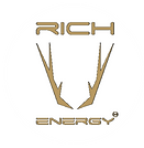 rich energy.png