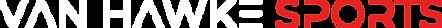 VHS_logo2_wb1.png