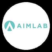 aimlab logo.png