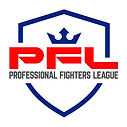 Professional_Fighters_League_Primary_Log