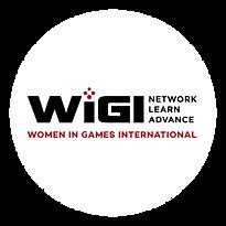 WIGI logo.png