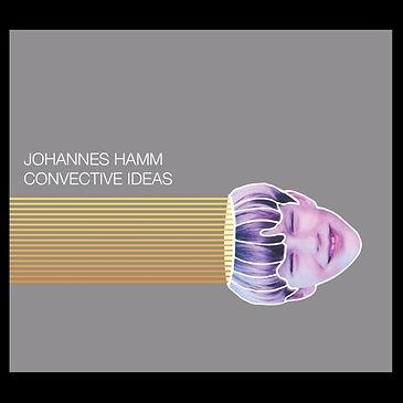 Convective Ideas Album Cover.jpg