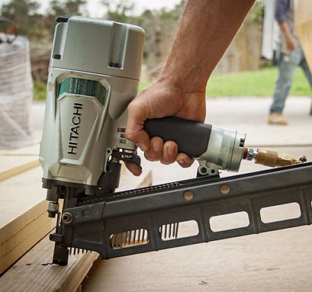 HitachiFraming-Nailer_edited.jpg