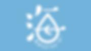海ロゴ.png