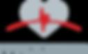 KardioGroup_Logo.png